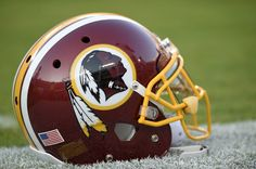 Redskins-Steelers game night: Live updates discussion how to watch and more