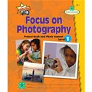 Focus on Photography Online Curriculum Guide -- Level 1