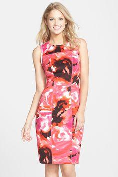 Maggie London http://stores.ebay.com/braschienterprises