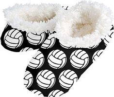 Volleyball slippers!?!?!?!?!?! NEEEEEEDDDDDD! 12.99???? OMG YEAH BUDDY!