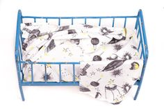 Organic Swaddle Blanket , Organic Baby Blanket , Modern Baby Blanket , Minimalist Baby , Baby Boy Blanket , Summer Blanket ,Stroller Blanket , Baby Bedding , Crib Blanket , Space Baby Blanket , Space Nursery  ★ EcoBEAR collection - Autumn/ Winter 2015 ★ ✿Ships & Lions✿  This modern ,minimalist baby boy blanket was illustrated by me, Viki Tiamat and printed in the USA on certified organic cotton by Global Organic Textile Standards (GOTS). The print shows hand drawn space elements ♥ S...