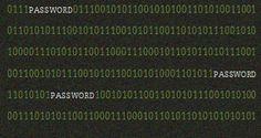 1.2 δισεκατομμύρια κωδικοί εκλάπησαν | Ασφαλίζετε τα δεδομένα σας;  Μια μικρή ρωσική ομάδα από hackers έως 20 ετών, που υπέκλεψαν πάνω από 1,2 δισεκατομμύρια ονόματα χρηστών και κωδικούς πρόσβασης και περισσότερα από 500 εκατομμύρια e-mails. 20 Years Old, Cloud Computing, Tech News, Coding, Names, Technology, Tech, Tecnologia, Engineering