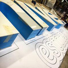 Decorative Plaster, Estate Agents, Graphic, Signage, House Design, Explore, Digital, Instagram Posts, Ideas