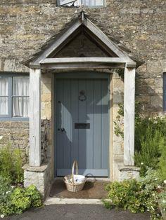 Nice period front door showing our pewter patina door furniture. Letter plate and door knocker from Priors: http://www.priorsrec.co.uk/door-furniture/letter-plates/pewter-letter-plates/c-p-0-0-3-33-89
