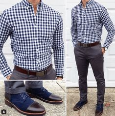 Printed-Formal-Shirts-498x500 Guys Formal Style - 19 Best Formal Outfit Ideas for Men