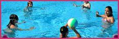 Settimane azzurre in giugno #IMPERIALSPORTHOTEL dal 31.05.2017 al 18.06.2017 - 7 notti Fino al 18 giugno il servizio spiaggia è offerto da noi! In alternativa, 1 adulto in camera con 1 bambino sotto i 12 anni: riduzione del 50% al bambino. Soggiorno minimo 7 notti, in mezza pensione o pensione completa. A partire da € 350,00 a persona in camera doppia, inclusa il trattamento di mezza pensione, per un totale di 7 giorni. Tassa di soggiorno esclusa.