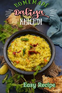 Indian Food Recipes, Asian Recipes, Ethnic Recipes, One Pot Meals, Easy Meals, Yellow Lentils, Middle Eastern Recipes, American Food, Okra