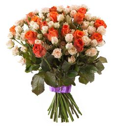 Подари Букет! Сайт за доставка на цветя и подаръци в Пловдив и околността - Podari-Buket