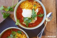 from camp makery ultimate game day chili ultimate game day chili camp ...