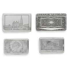 silver ||| sotheby's n08582lot3sxtven