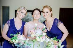 VIvidblue-Hayden-Gina-Ashanti-Estate-Wedding-Photography024