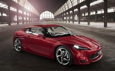 57+ Top Luxury Red Cars Gallery trends http://pistoncars.com/57-top-luxury-red-cars-gallery-4997