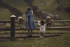 Photo by Desislava Kuleshova (http://35photo.ru/photo_1888265/#actual/1888265)
