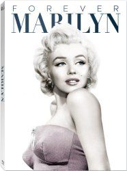 Available in: Blu-ray.This collection of classic movies starring Marilyn Monroe contains Gentlemen Prefer Blondes, How to Marry a Millionaire Gentlemen Prefer Blondes, Blu Ray Collection, Movie Collection, John Huston, Billy Wilder, Guy Ritchie, Tony Curtis, Flawless Beauty, Iconic Beauty