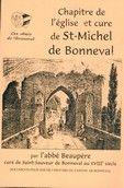 Photos 1 Saint Sauveur, Michel, Taj Mahal, Photos, Travel, 18th Century, History, Pictures, Viajes