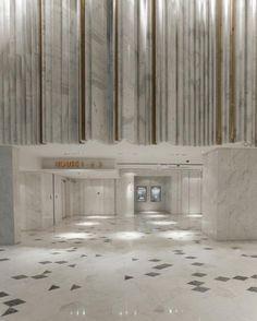 Shanghai IFC Mall Palace Cinema - Google Search