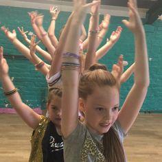 SALMA'S BOLLYWOOD ACADEMY U.K. | YORKSHIRE'S LEADING AND LARGEST PROFESSIONAL BOLLYWOOD DANCE ACADEMY Dance Images, Dance Academy, Bollywood, Fashion, Moda, La Mode, Fasion, Fashion Models, Trendy Fashion