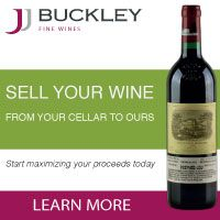 Sell your wine!