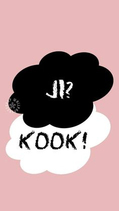 Seoulsistersopi: Jikook? Jikook!