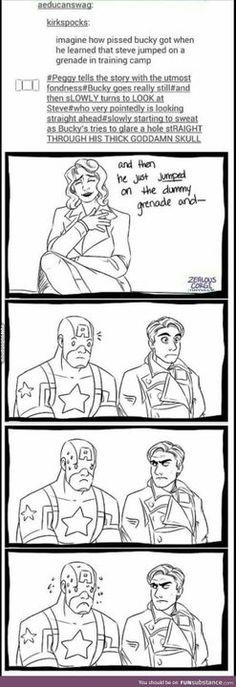 Avengers Memes, Marvel Jokes, Marvel Funny, Marvel Avengers, Bucky And Steve, Dc Memes, Avatar, Fandoms, Stucky
