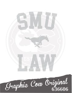 SMU Law | Law School | Southern Methodist University | The Graphic Cow | Custom Shirts | Custom Apparel | Greek Tshirts | Greek Apparel | Greek Life | Sorority Tshirts | Fraternity Tshirts | Fraternity Shirts | #grafcow #thegraphiccow #SMU #southernmethodistuniversity #Law