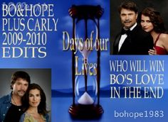 hopes wedding gown days of our lives 1985