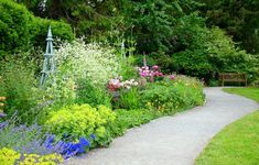 country cottage gardens - Yahoo! Search Results
