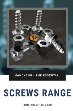 Assorted Box Collection, Everyday Essentials & Kits, Flange Nuts, Cap Head, Steel Nuts, Serrated, Flat Washers - Form A, Number Plate Fasteners, Nyloc Nuts, Self Drilling Screws - Hex Head, Self Drilling Screws - Pan Head Phillips, Self Tapping Screws - Black, Set Screws - High Tensile, Set Screws - Serrated Flange, Sheet Metal Screws - Captive Washer, Sheet Metal Screws - Washer Faced, Socket Screws. Bolts And Washers, Stainless Steel Screws, Electrical Supplies, The Essential, Sheet Metal, Fasteners, Drill, Essentials