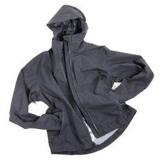 supermarine jacket / outlier