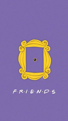 Friends Serie - Fushion News Friends Tv Show, Tv: Friends, Friends Cast, Friends Episodes, Friends Moments, Friends Series, Friends Forever, Chandler Bing, Wallpapers Android