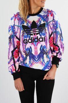 Florera Sweater