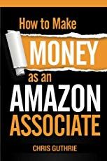 If you've been looking into Internet Marketing or making money online for any amount of time. Earn Money Online, Online Jobs, Online Income, Amazon Affiliate Marketing, How To Make Money, How To Become, Amazon Associates, Business Management, Internet Marketing