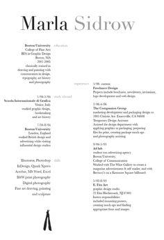 graphic designers resume design resume pinterest graphic designer resume best resume format and picture site