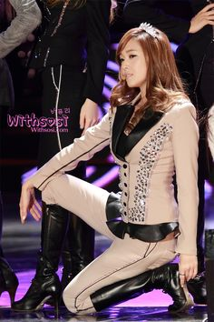 snsd.jp / 少女時代・Girls' Generation・소녀시대 Fan Blog   ジェシカ Jessica 제시카   ページ 43   NO:12189