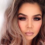See this Instagram photo by @makeupbymelody • 83 likes