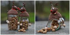 Rudolf.png 1.600 ×800 pixels