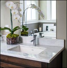 {title}small Rectangular Undermount Bathroom Sink