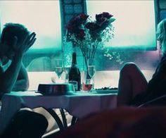 blue valentine filmweb