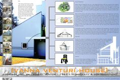 webVanna_Venturi_House4.jpg (320×213)