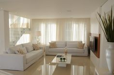 piso porcelanato sala - Google Search