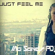 Like & Share. #rnbmusic #youtube #justfeelme #producer #dj #sexybeat Mo Sands PDj ft Ferart - Just Feel Me (Lyric Video) http://youtu.be/rmYaSqMdRw8