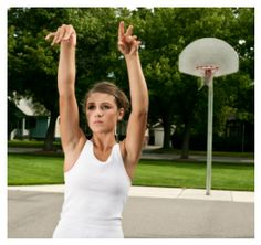 3 Fun and Competitive Basketball Shooting Games