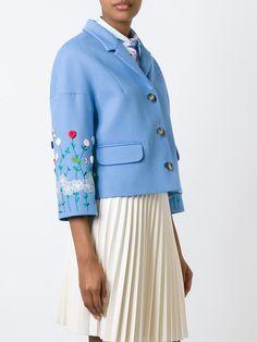 Vivetta пиджак 'Amelia'