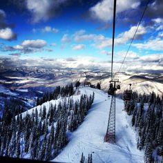 Aspen Aruba Jamaica, Sun Valley Ski, Aspen Snowmass, Aspen Colorado, Road Trip Usa, Places To See, Skiing, Destinations, Mexico