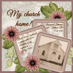 GDS DesignersSEPT 2015 collab - IN THE ATTIC http://www.godigitalscrapbooking.com/shop/index.php?main_page=product_dnld_info&cPath=129&products_id=25469 templateLissy Kay DesignsDAILY DOWNLOAD June 24 http://www.godigitalscrapbooking.com/shop/index.php?main_page=product_dnld_info&cPath=27&products_id=24933 still available but no longer free