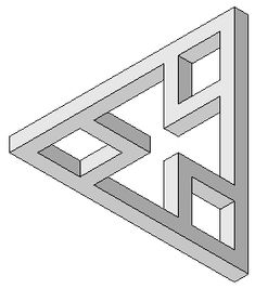 Illusion Drawings, Fractal Geometry, Cool Shapes, Geometric Drawing, Marquetry, Bago, Pictures To Draw, Autocad, Optical Illusions