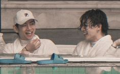 Taekook, Bts Army Logo, Sitting On His Lap, Youre Mine, Walking Alone, Run Bts, Worldwide Handsome, Bts Taehyung, Bts Wallpaper