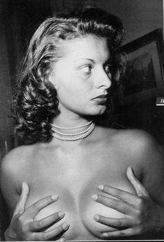 593 Best Sophia Loren Images In 2012 Sophia Loren Actresses