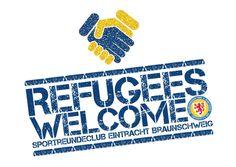 SportfreundeClub von Eintracht Braunschweig