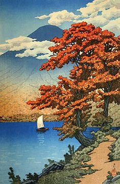 Garder une belle image du Japon